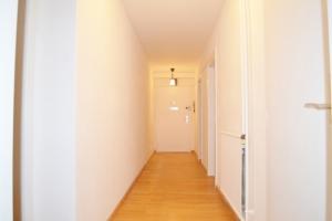 Mietwohnung Wr Neustadt