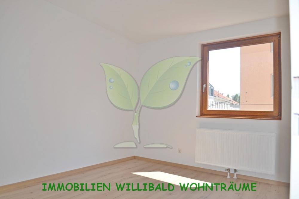 Topzustand- Eigentum 1170 Wien11