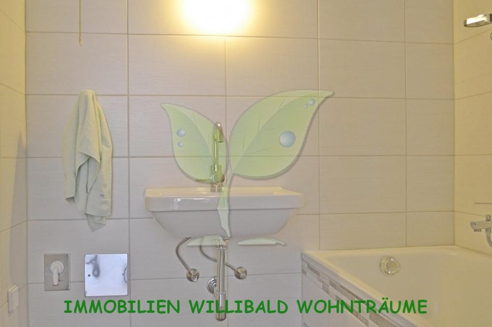Topzustand- Eigentum 1170 Wien23