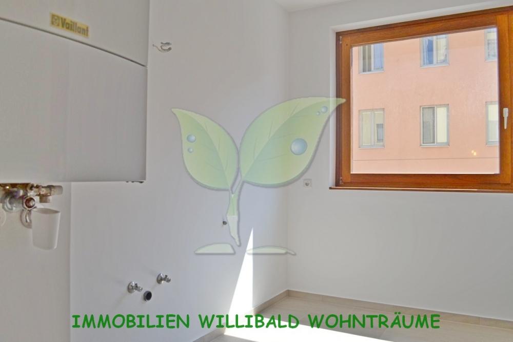 Topzustand- Eigentum 1170 Wien6