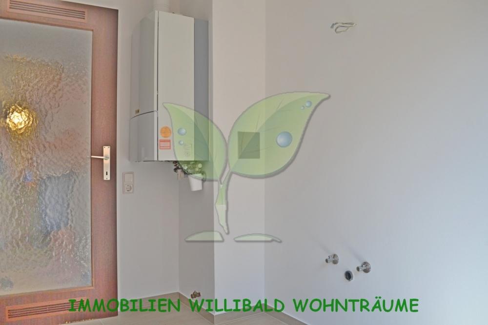 Topzustand- Eigentum 1170 Wien7