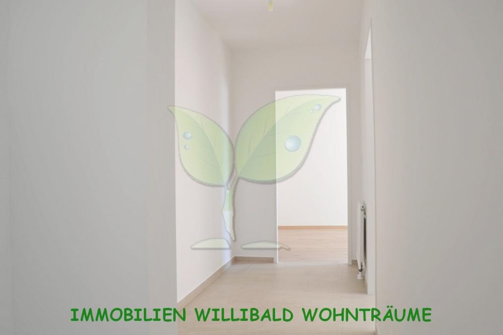 Topzustand- Eigentum 1170 Wien8