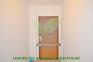 Topzustand- Eigentum 1170 Wien1