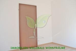 Topzustand- Eigentum 1170 Wien10