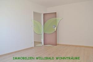 Topzustand- Eigentum 1170 Wien13