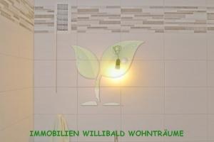 Topzustand- Eigentum 1170 Wien22