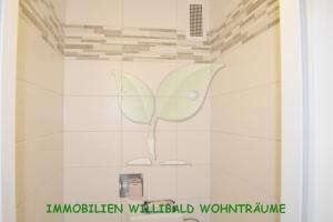 Topzustand- Eigentum 1170 Wien3