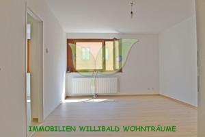 Topzustand- Eigentum 1170 Wien4
