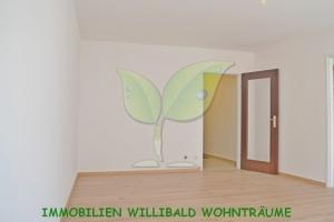 Topzustand- Eigentum 1170 Wien5