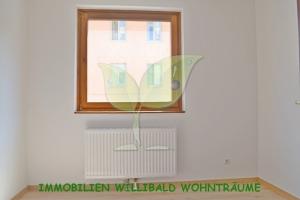 Topzustand- Eigentum 1170 Wien9