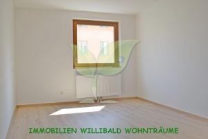Topzustand- Eigentum 1170 Wien12