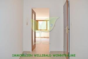 Topzustand- Eigentum 1170 Wien2