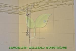 Topzustand- Eigentum 1170 Wien21