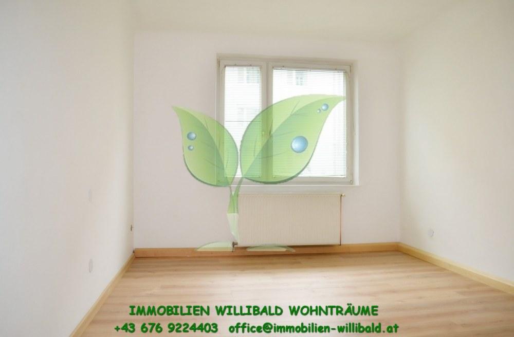 2-Zimmer-Mietwohnung-01