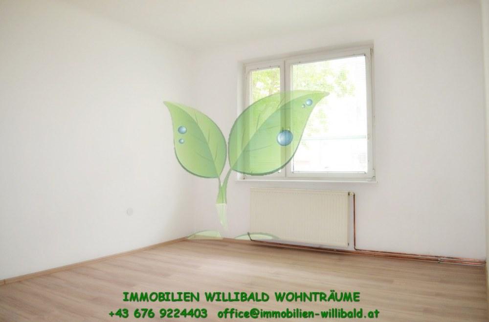 2-Zimmer-Mietwohnung-05