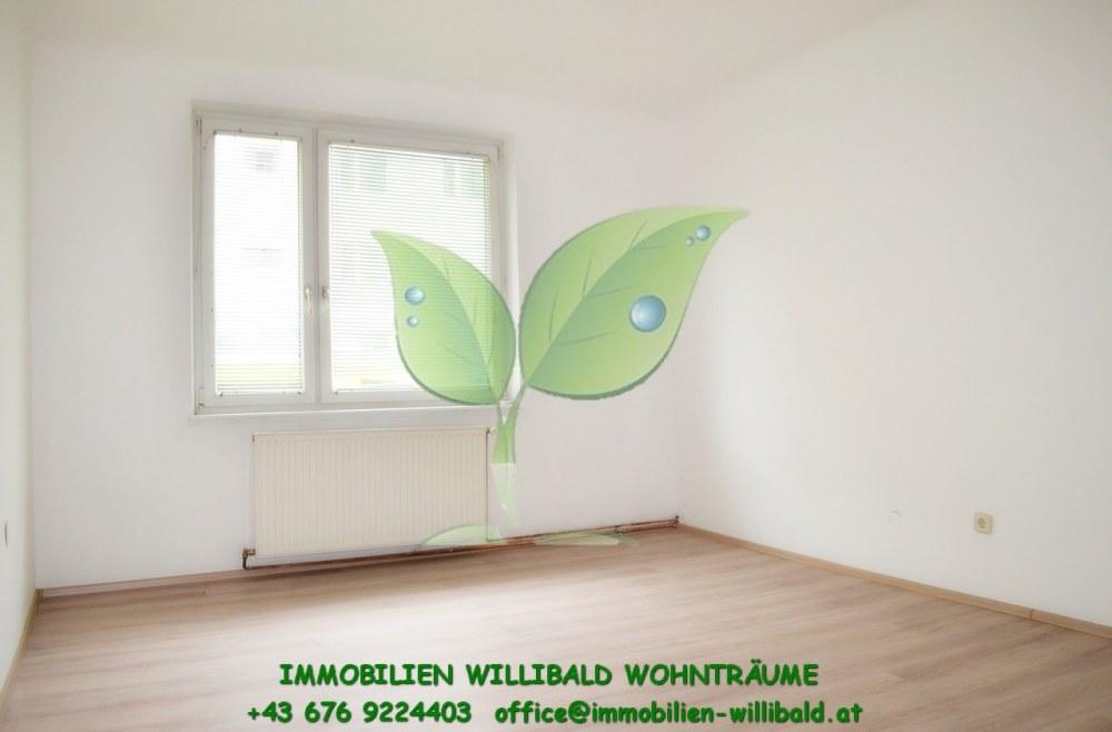 2-Zimmer-Mietwohnung-06