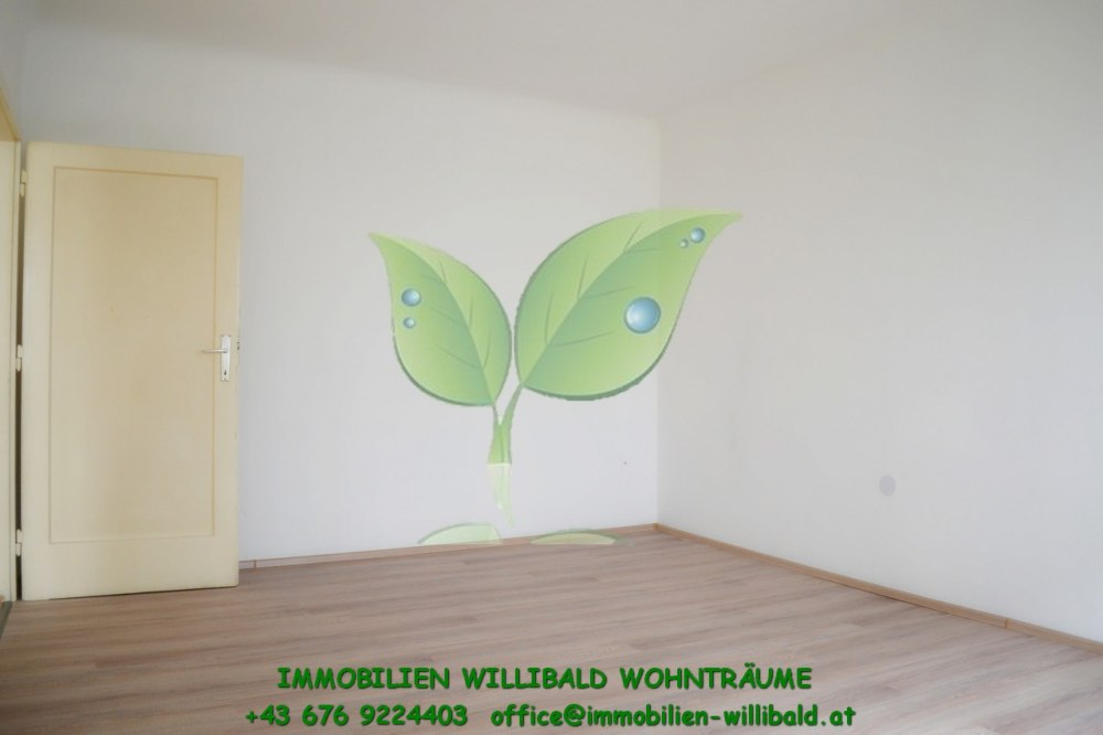 2-Zimmer-Mietwohnung-08