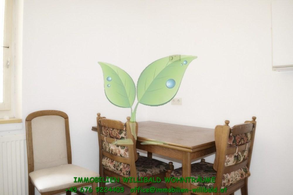 2-Zimmer-Mietwohnung-15