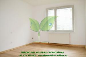 2-Zimmer-Mietwohnung-02