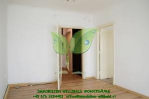2-Zimmer-Mietwohnung-03