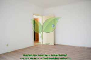 2-Zimmer-Mietwohnung-07