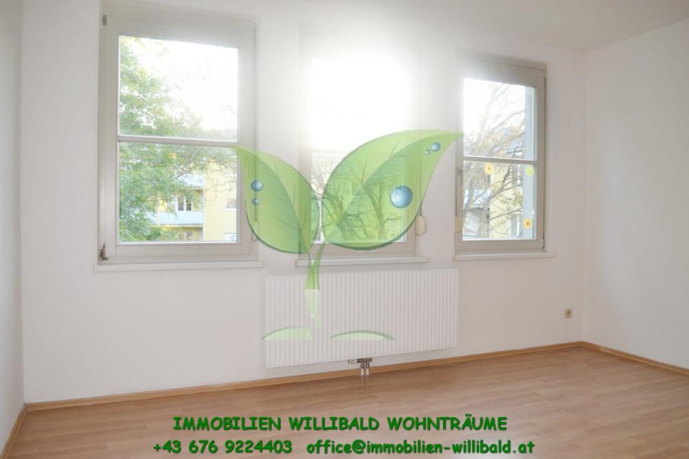 Miete-in-Ruhelage-mit-Garten-03