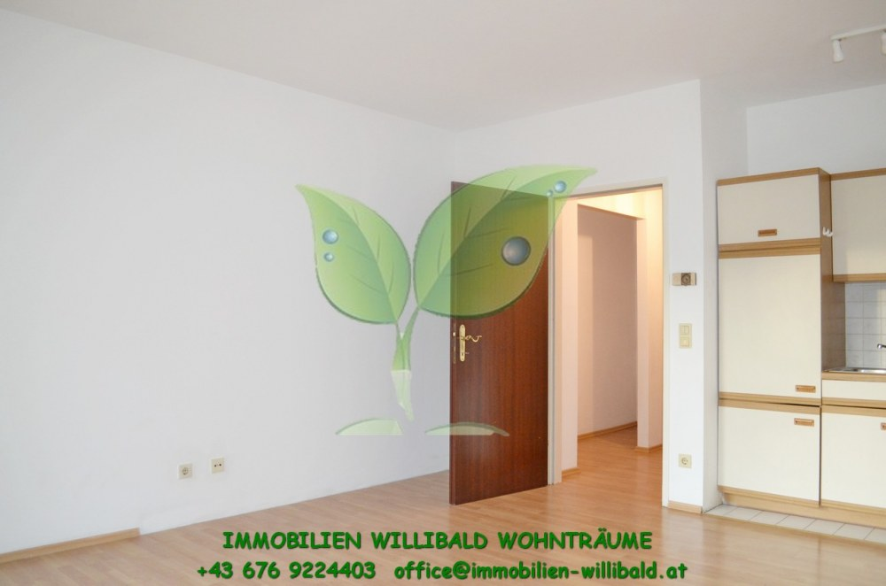 Miete-in-Ruhelage-mit-Garten-04
