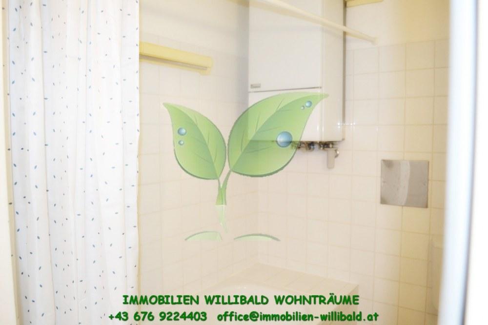 Miete-in-Ruhelage-mit-Garten-05