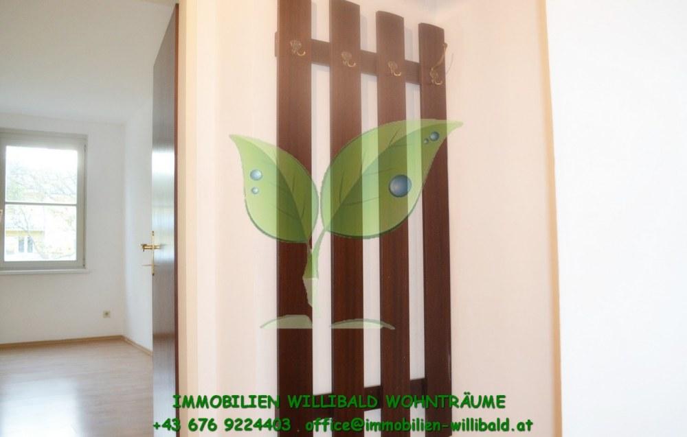 Miete-in-Ruhelage-mit-Garten-08