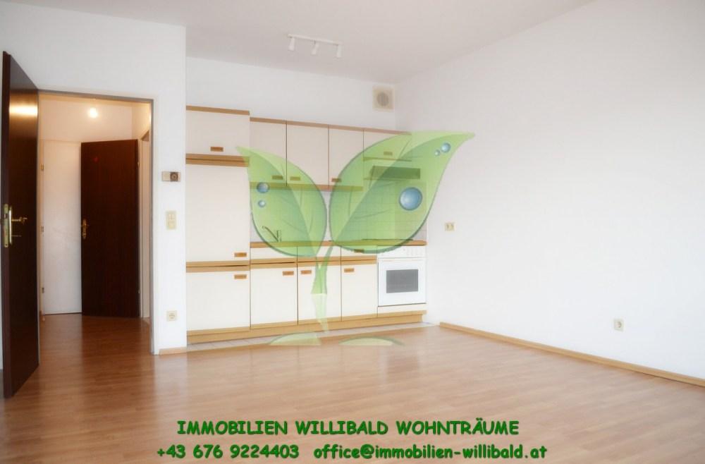 Miete-in-Ruhelage-mit-Garten-11