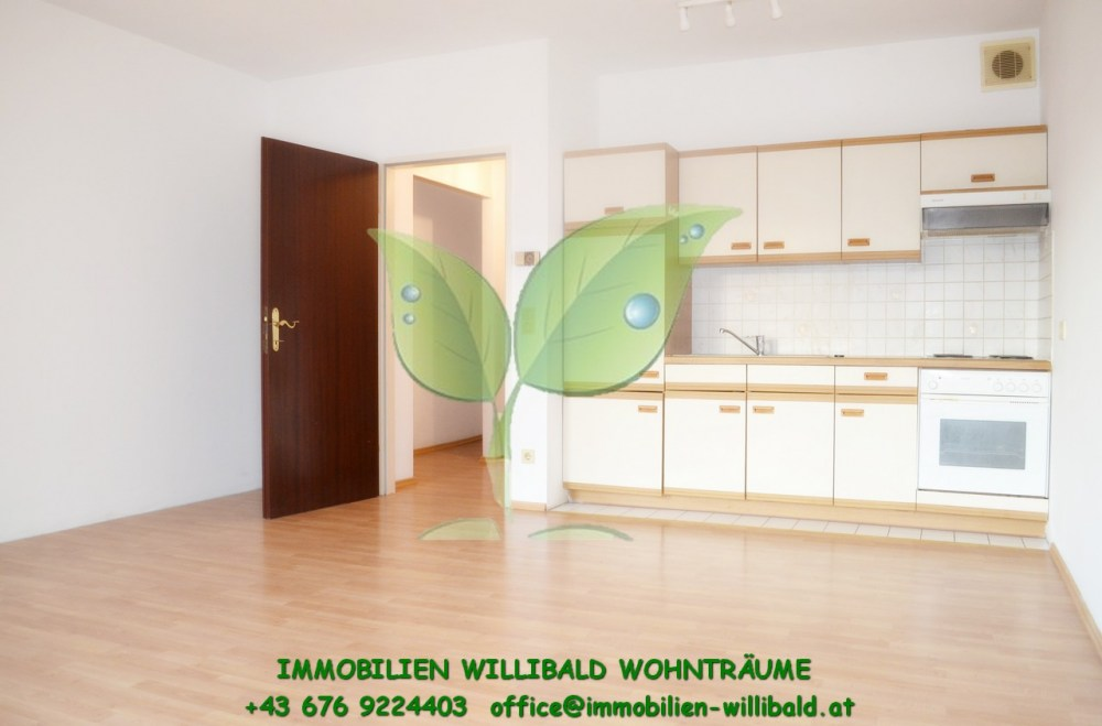Miete-in-Ruhelage-mit-Garten-12