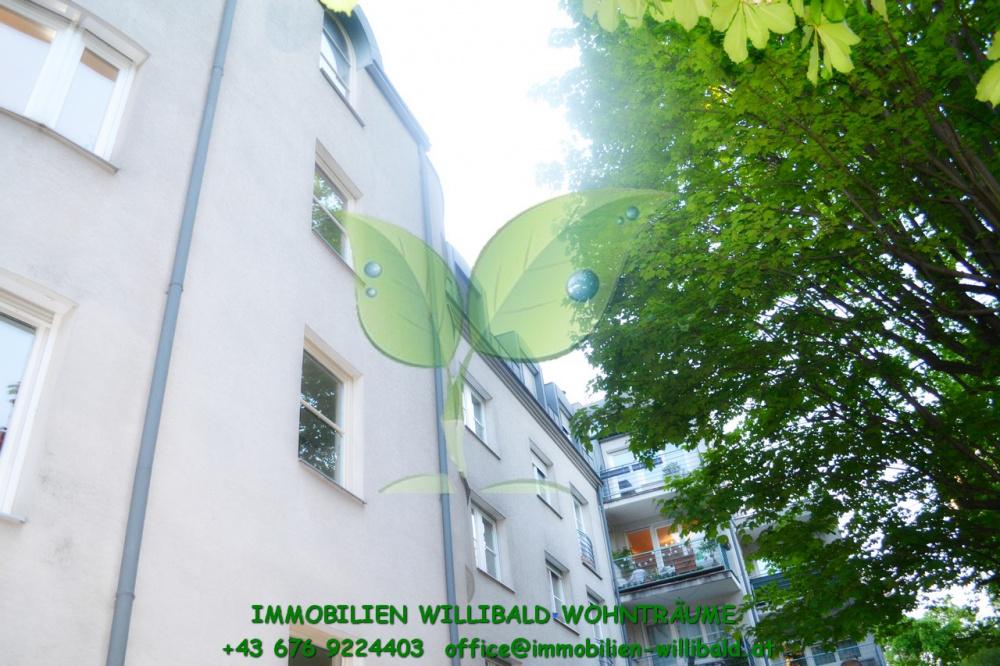 Miete-in-Ruhelage-mit-Garten-14