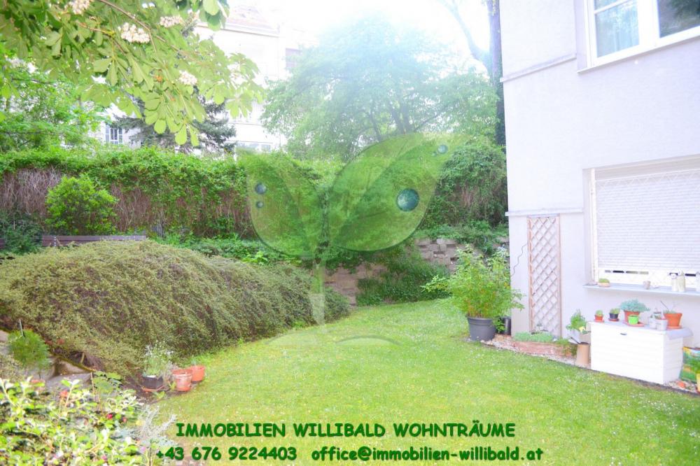 Miete-in-Ruhelage-mit-Garten-15