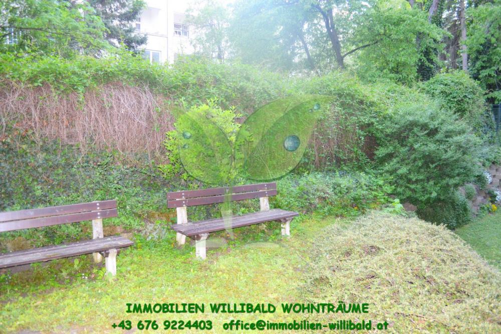 Miete-in-Ruhelage-mit-Garten-16