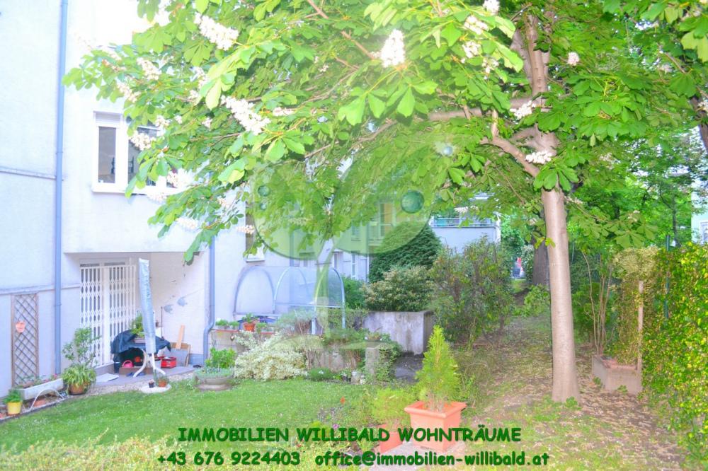Miete-in-Ruhelage-mit-Garten-18