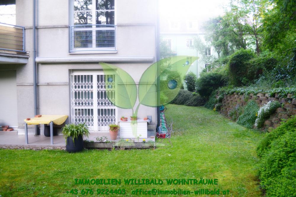 Miete-in-Ruhelage-mit-Garten-20