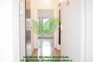 Miete-in-Ruhelage-mit-Garten-01