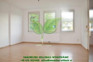 Miete-in-Ruhelage-mit-Garten-02