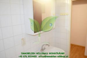 Miete-in-Ruhelage-mit-Garten-06