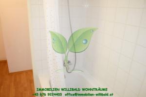 Miete-in-Ruhelage-mit-Garten-07