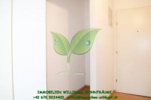 Miete-in-Ruhelage-mit-Garten-09