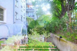 Miete-in-Ruhelage-mit-Garten-13