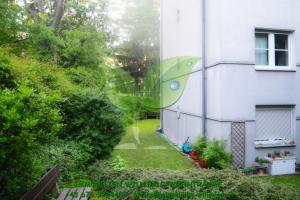 Miete-in-Ruhelage-mit-Garten-17