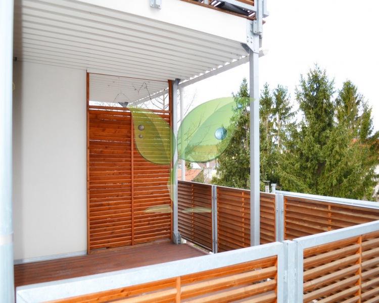 Mietwohnung-mit-Terrasse-1