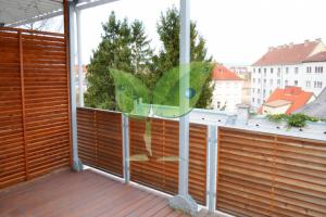 Mietwohnung-mit-Terrasse-11