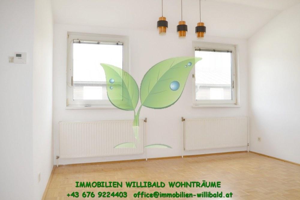 2-Zimmer-Mietwohnung-1110-Ruhelage-09