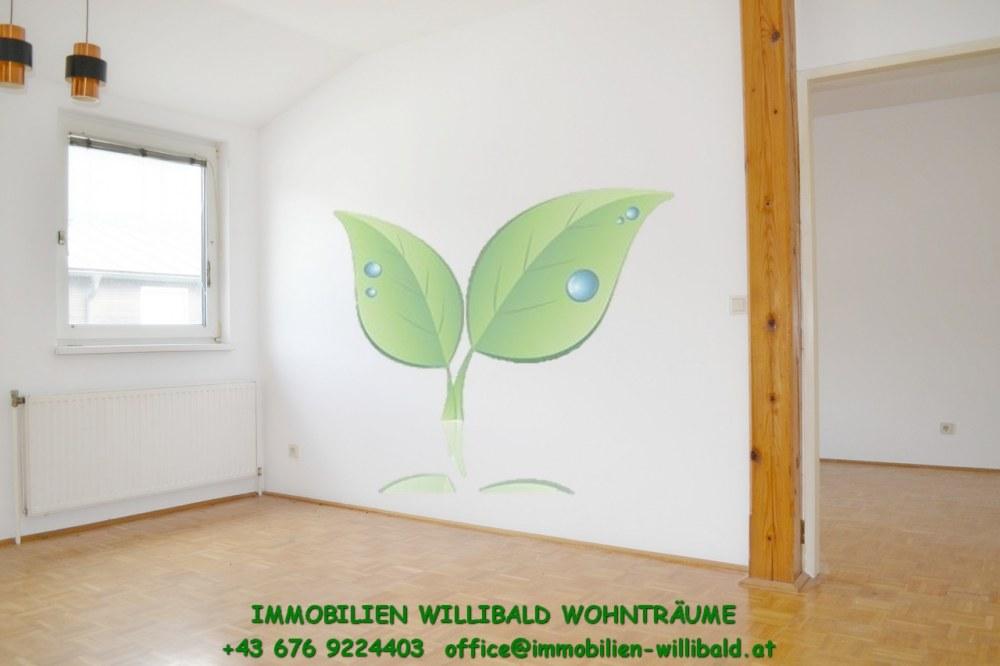 2-Zimmer-Mietwohnung-1110-Ruhelage-10