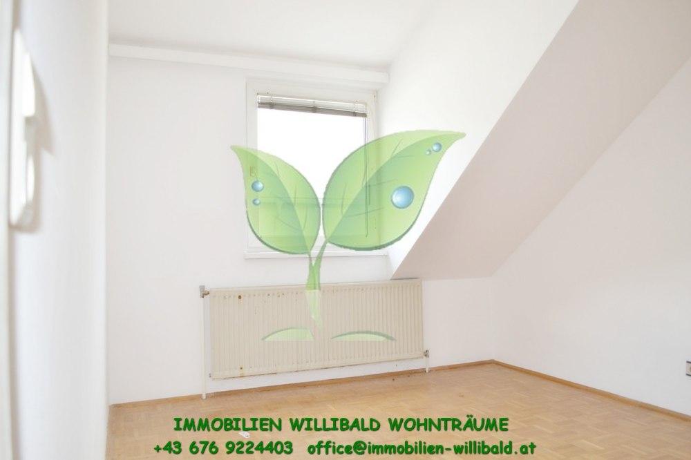 2-Zimmer-Mietwohnung-1110-Ruhelage-12