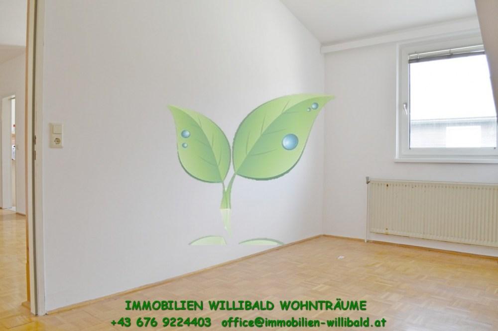2-Zimmer-Mietwohnung-1110-Ruhelage-14