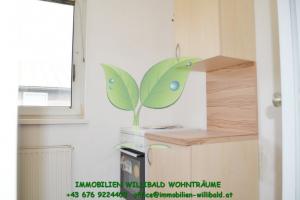 2-Zimmer-Mietwohnung-1110-Ruhelage-01